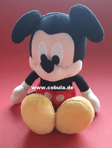 Micky Mouse 30cm