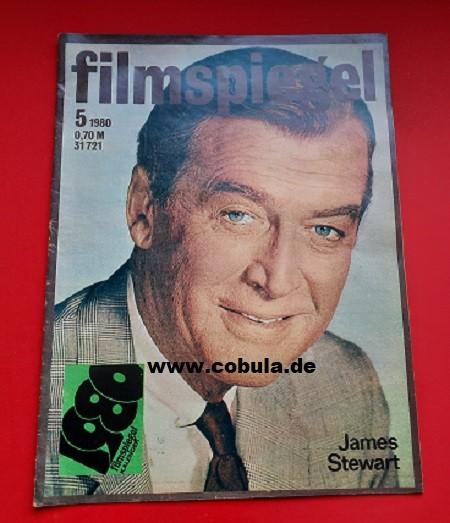 Filmspiegel 5/1980