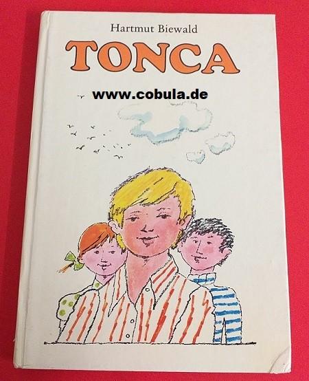 Tonca