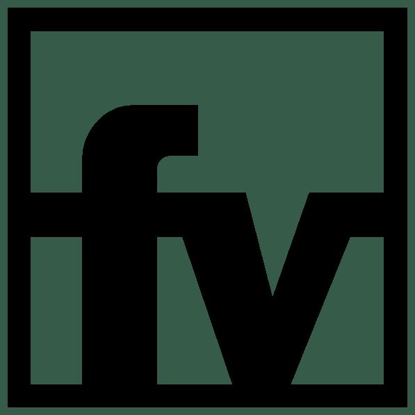 VEB Fachbuchverlag Leipzig