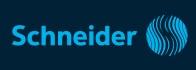 Schneider Schreibgeräte GmbH