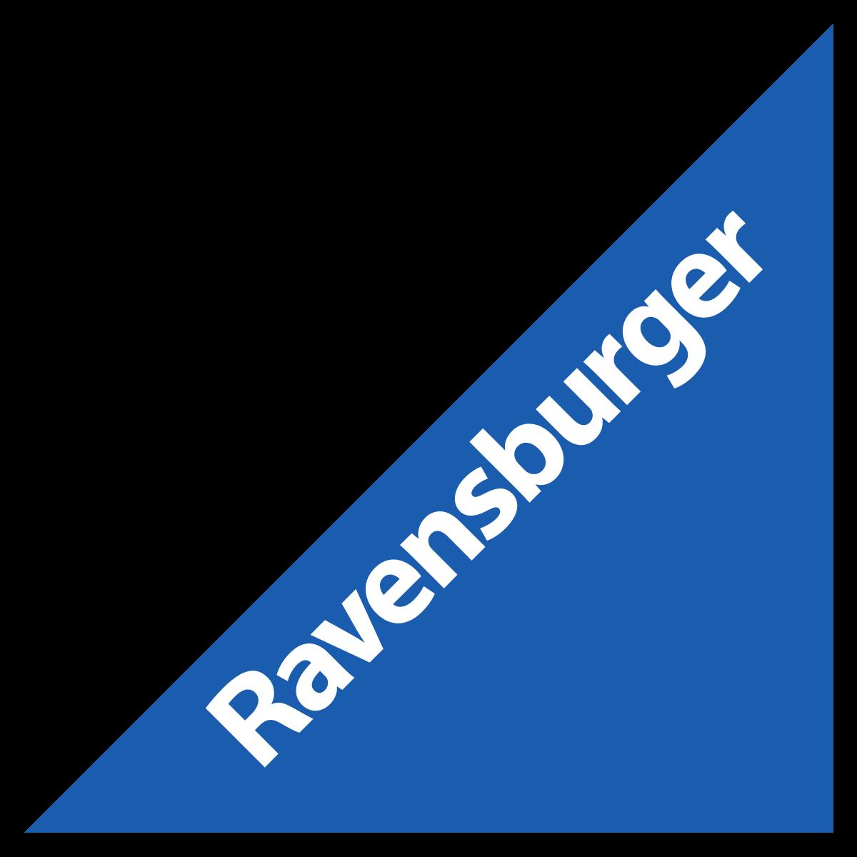 Ravensburger Buchverlag