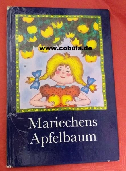 Marienchens Apfelbaum (ab 7 Jahre)