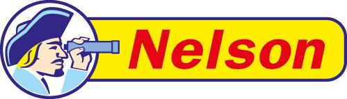 Nelson Verlag