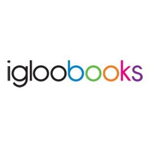 Igloo Books Limited