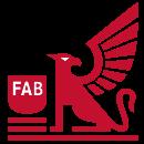 F. A. Brockhaus