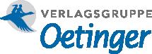 Oetinger Verlag