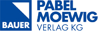 Pabel-Moewig Verlag