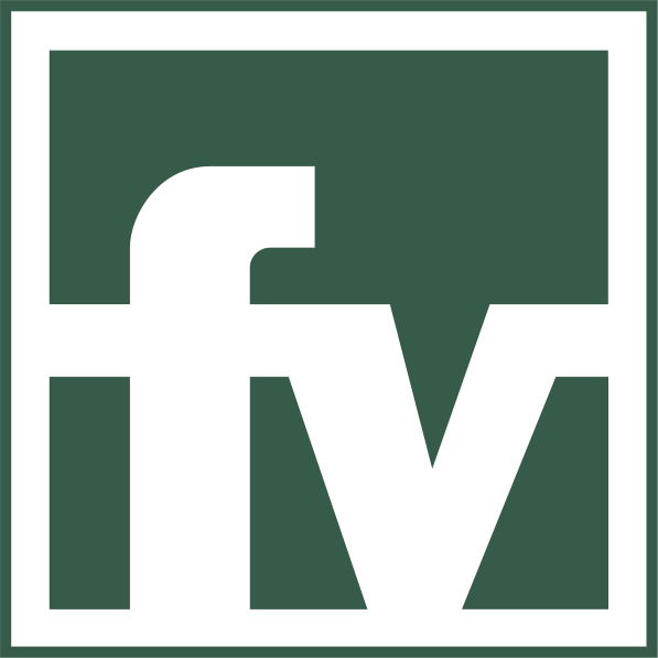 Fachbuchverlag Leipzig