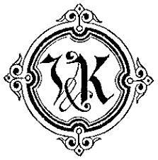 Velhagen & Klasing