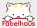Fabelhaus