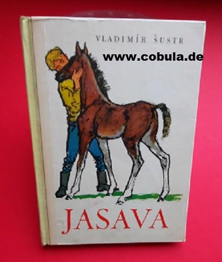 Jasava