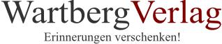 Wartberg Verlag