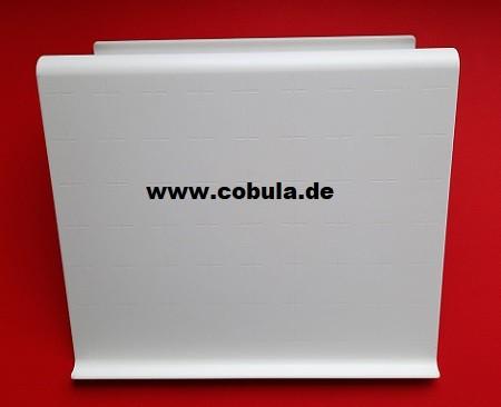 Tablet-Halter 25 x 25 cm