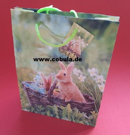 Geschenktüten Ostern