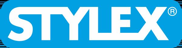 STYLEX Schreibwaren GmbH