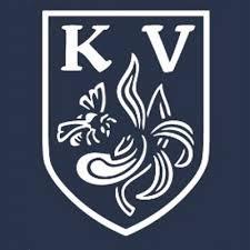 Knabe Verlag Weimar