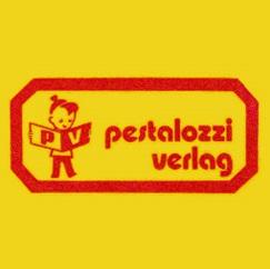 Pestalozzi Verlag