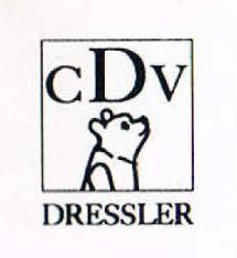 Dressler Verlag