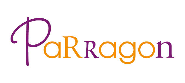 Paragon Verlag