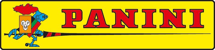 Panini Verlag
