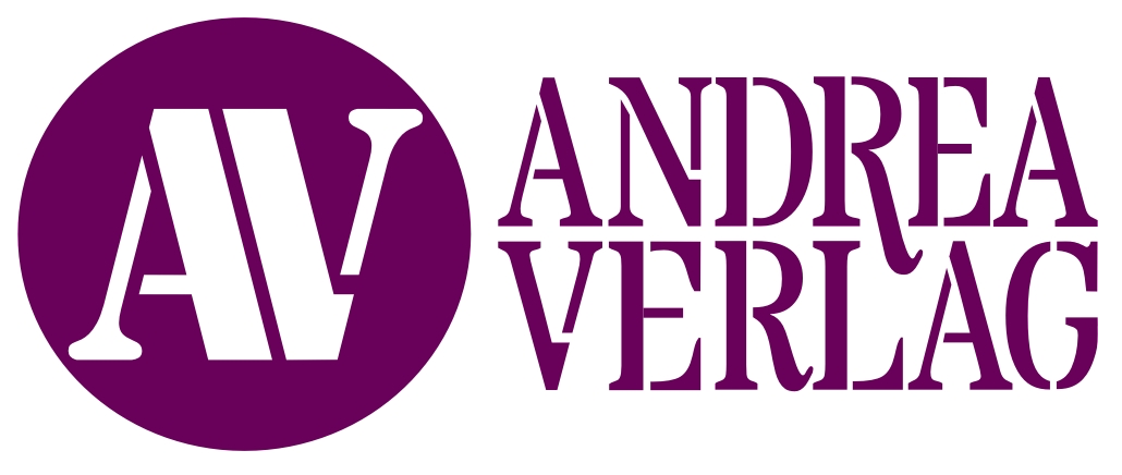 Andrea Verlag